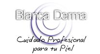 Blancaderma